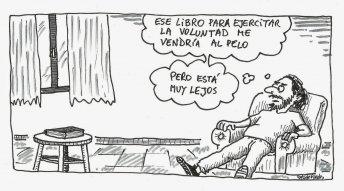 Diego Sívori